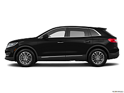 Thumbnail image of 2017 Lincoln MKX at Sesi Motors of Ann Arbor, MI
