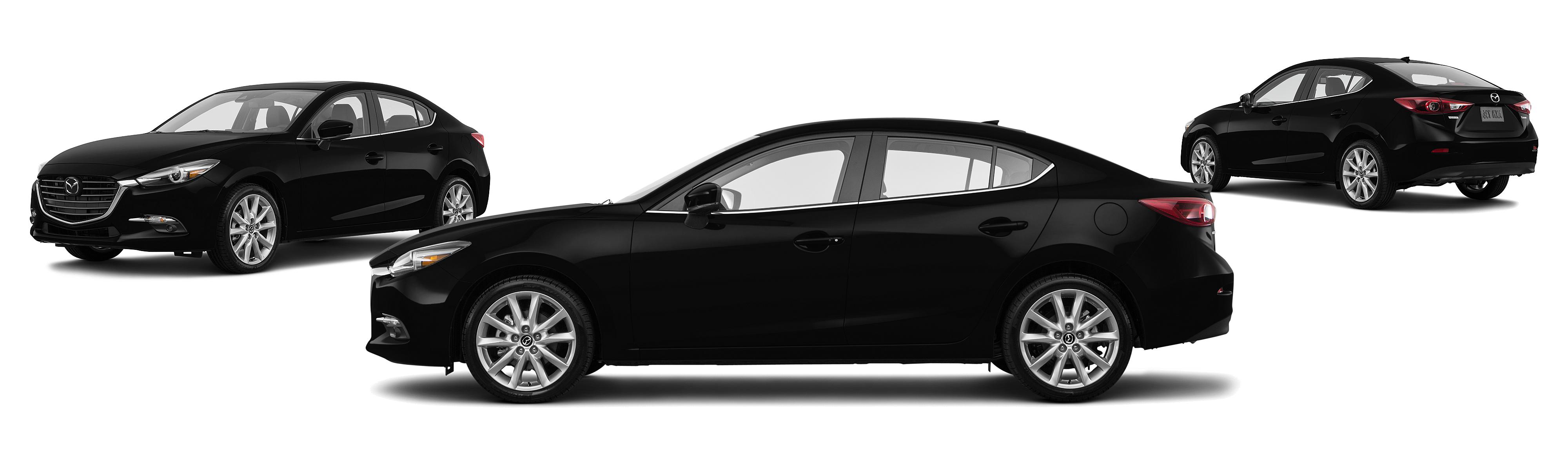 https://www.groovecar.com/stock/images/color/2017/mazda/mazda3/touring-4dr-sedan-6a/2017-mazda-mazda3-touring-4dr-sedan-6a-jet-black-mica-composite-large.jpg