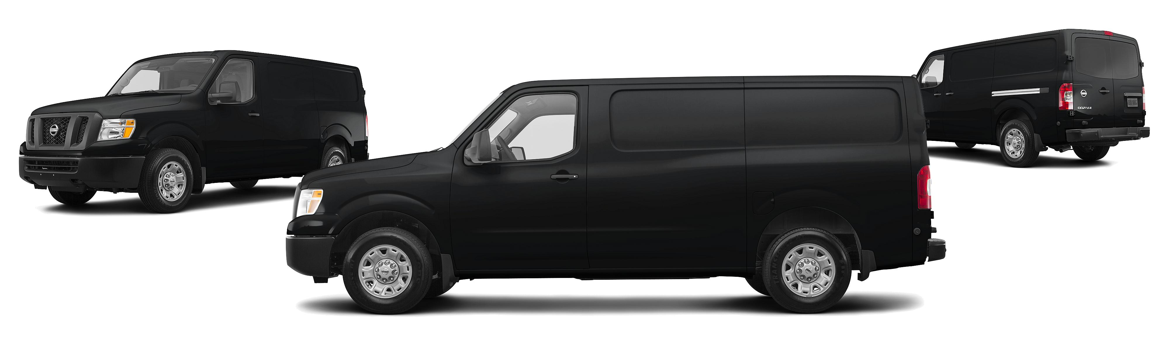 black premium size loading fit iboard nv side steps is full itm van image ib nissan