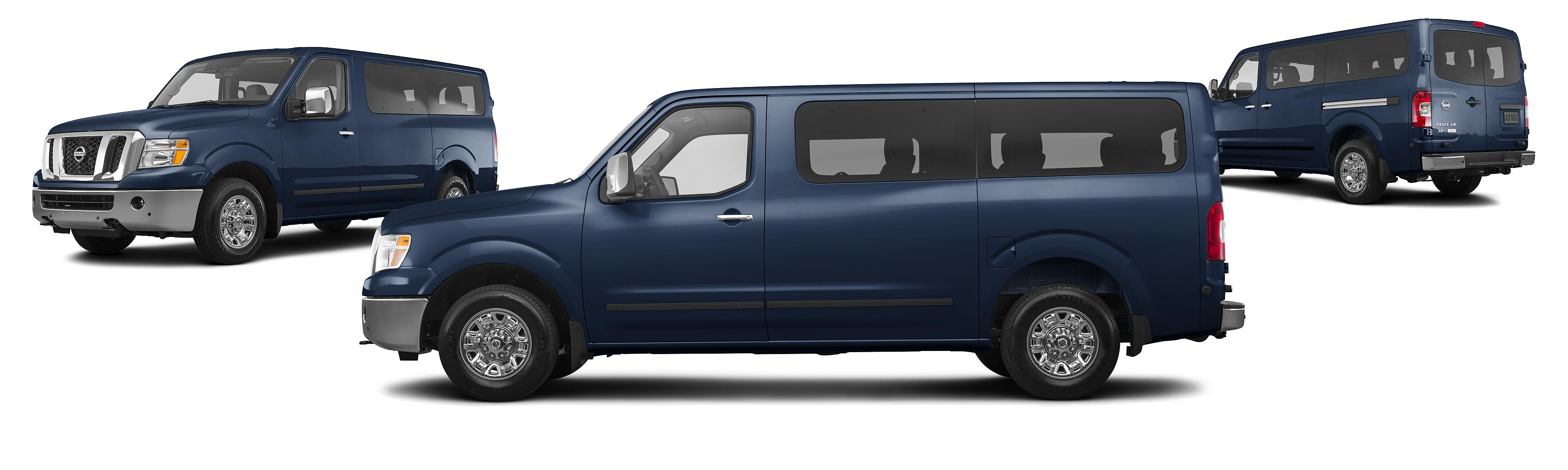 ak vehiclesearchresults sale for photo all fairbanks in vehicles nissan nv vehicle passenger