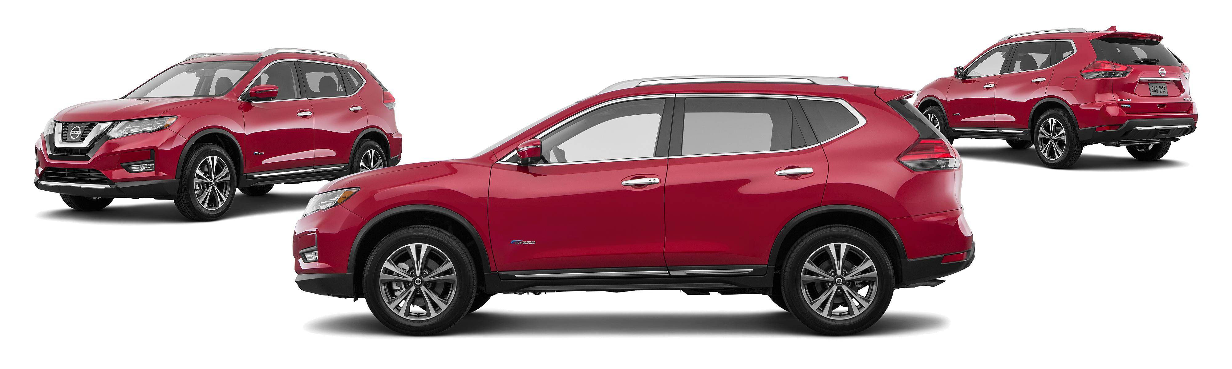 nissan murano 2017 red 28 images new 2017 nissan murano platinum awd for sale in red deer. Black Bedroom Furniture Sets. Home Design Ideas