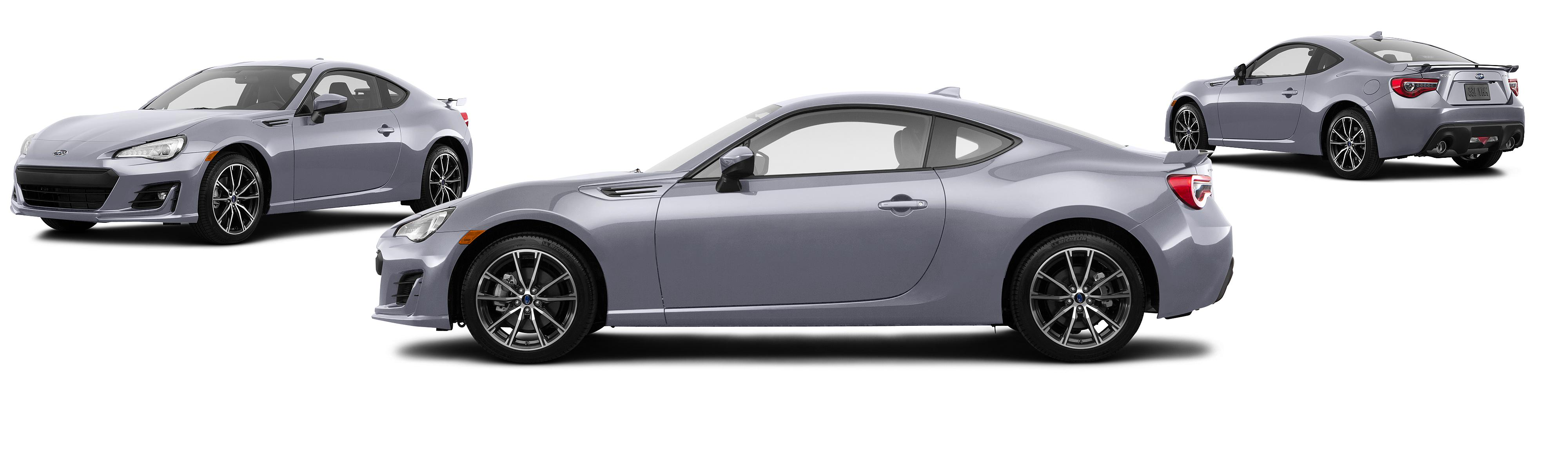 subaru brz white black rims 2013 subaru brz xt line. Black Bedroom Furniture Sets. Home Design Ideas