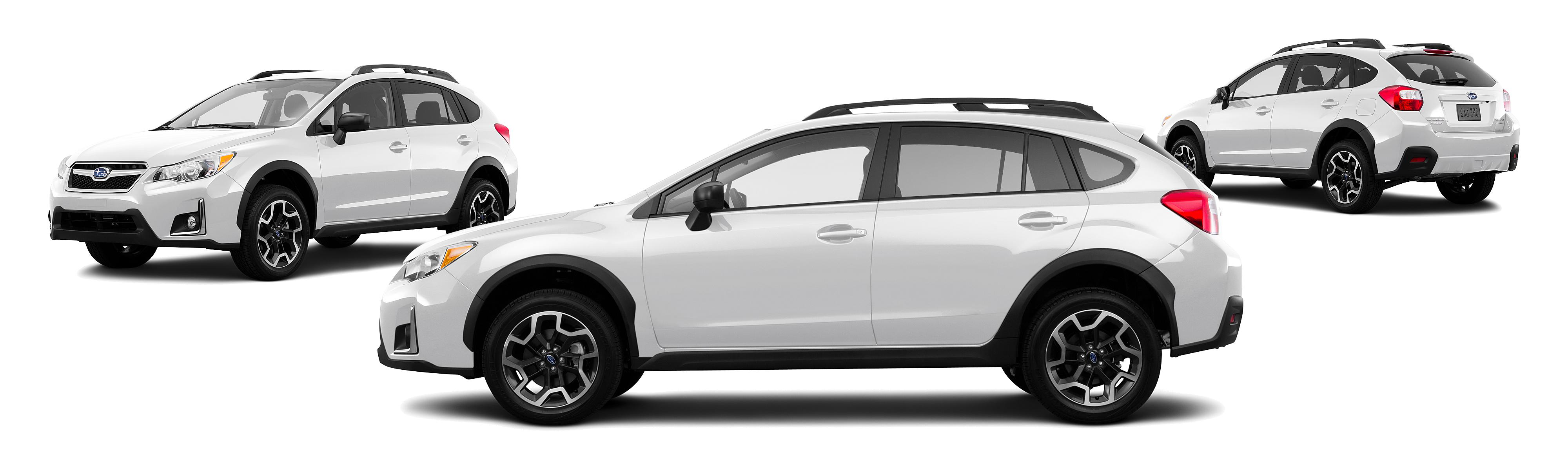 2017 subaru crosstrek awd. Black Bedroom Furniture Sets. Home Design Ideas