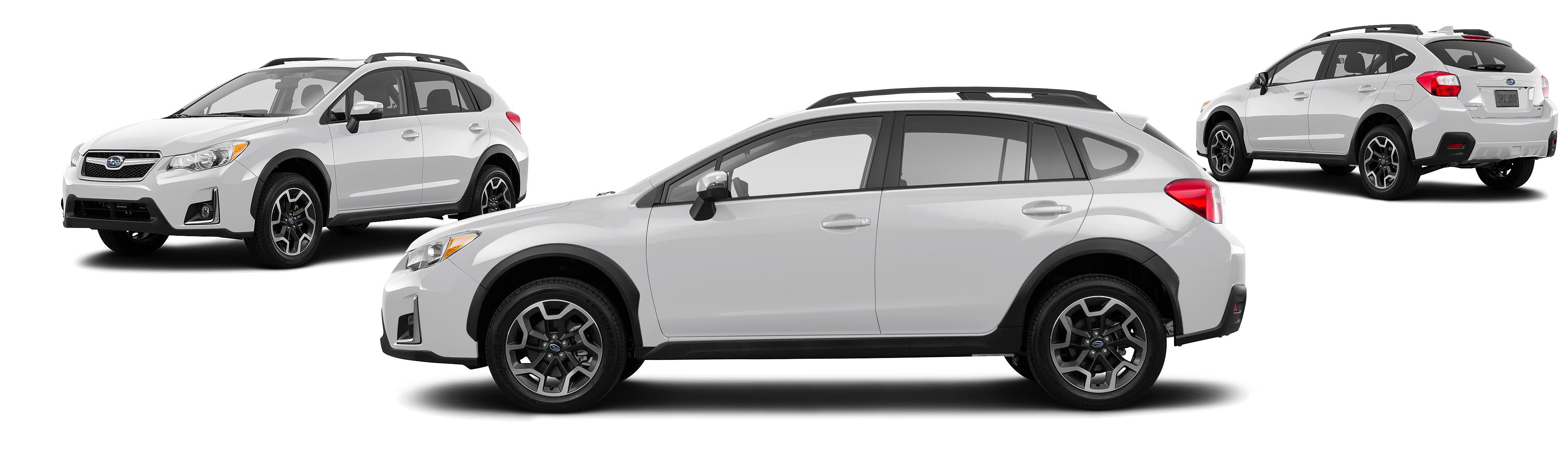 100 black subaru crosstrek subaru 2017 2 0l standard in uae new car prices specs ckd. Black Bedroom Furniture Sets. Home Design Ideas