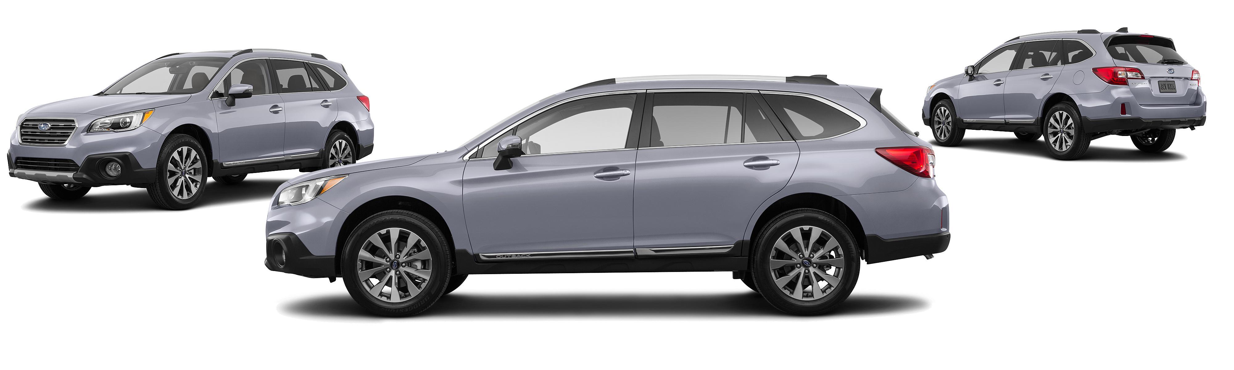 100 black subaru outback 2017 2015 subaru outback for Mercedes benz biome price in usa