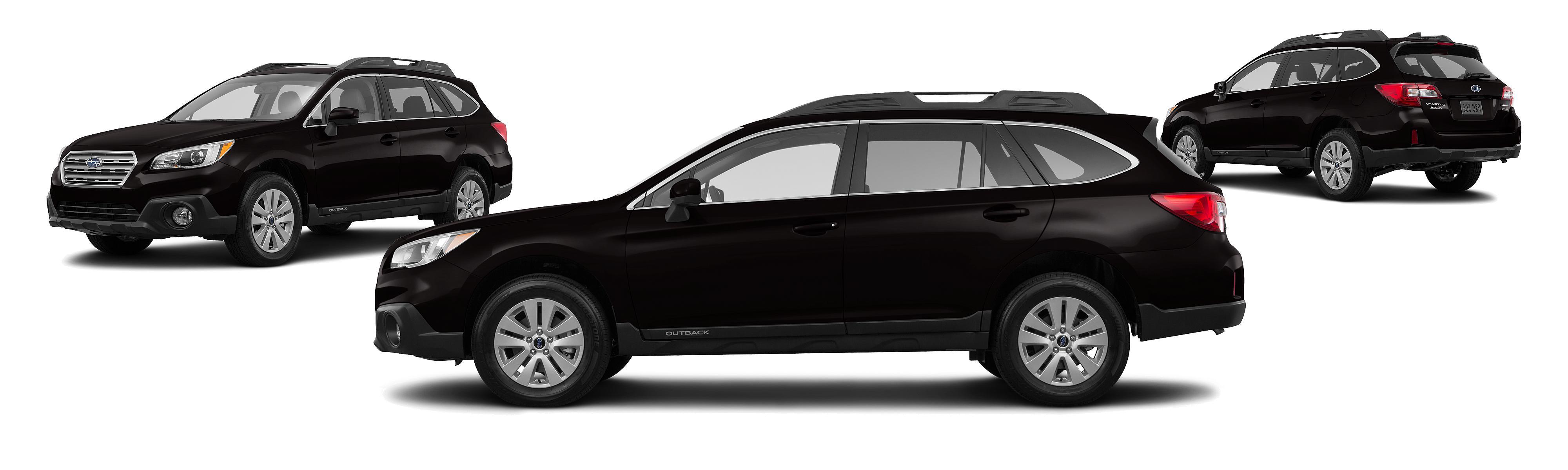 2017 outback premium best new cars for 2018. Black Bedroom Furniture Sets. Home Design Ideas