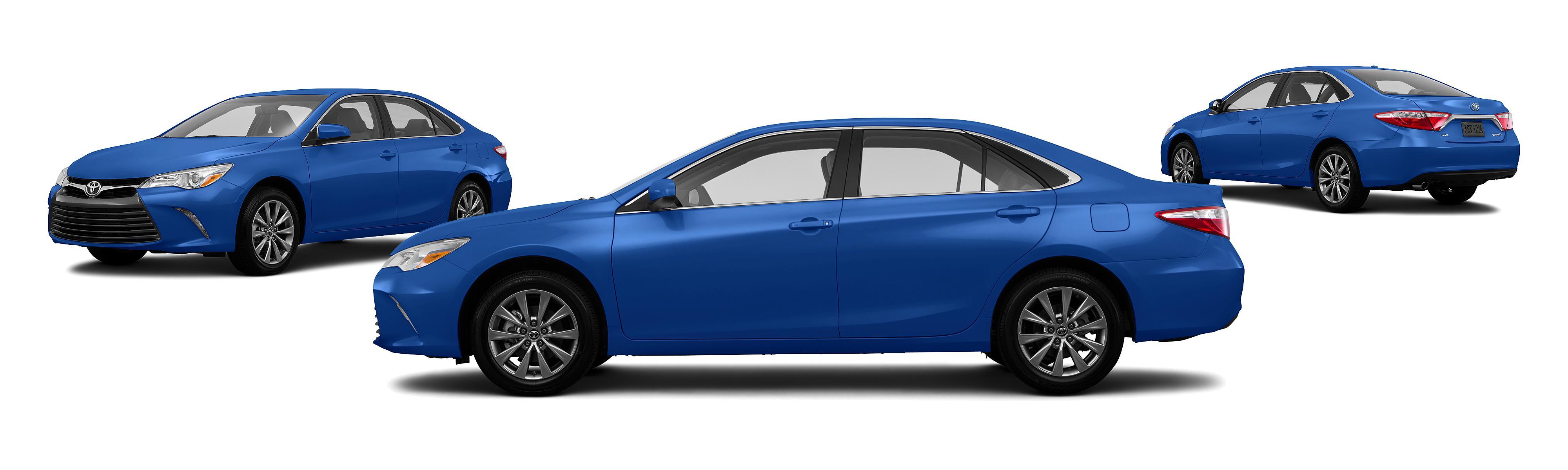 2017-toyota-camry-xle-4dr-sedan-blue-streak-metallic-composite-large Wonderful toyota Camry 2008 Le Tire Size Cars Trend