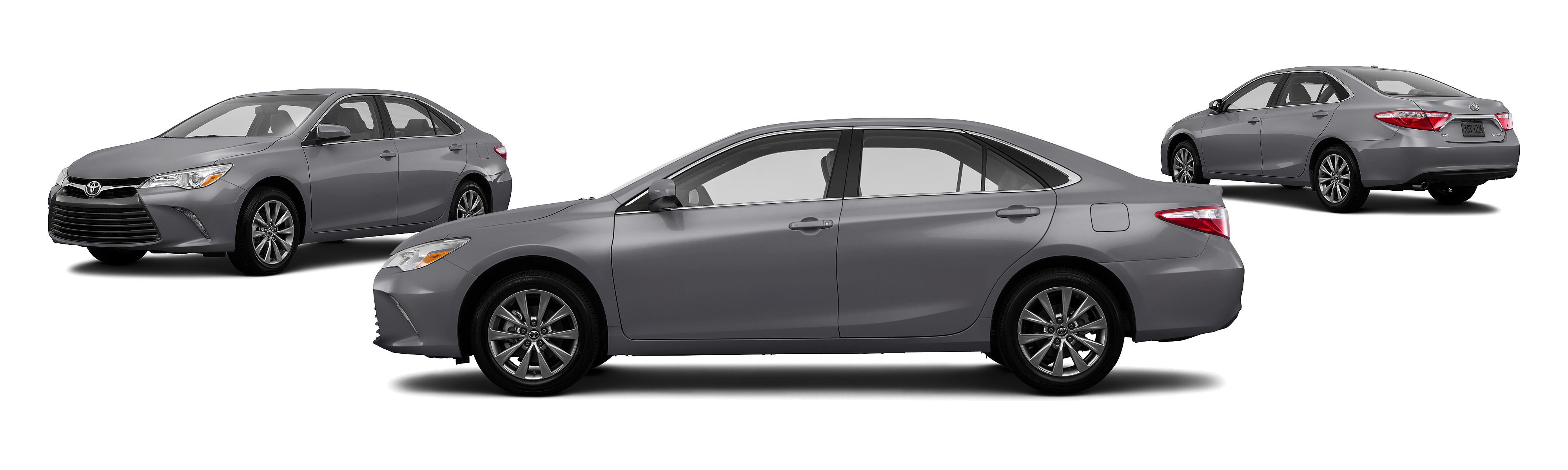 com hyundai car vs autoguide comparisons toyota camry sonata news xle comparison
