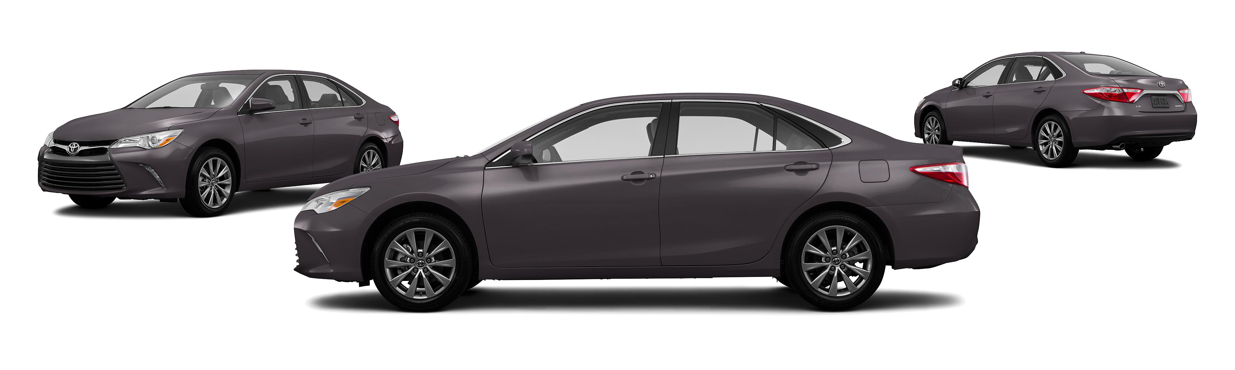 camry toyota pictures xle wallpaper picture