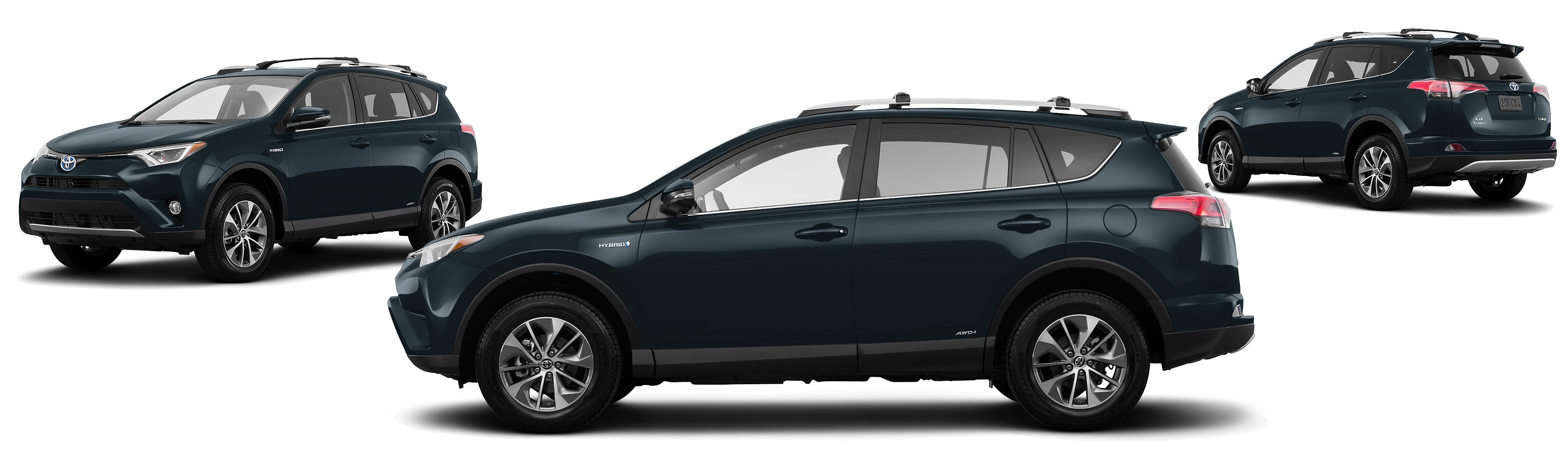 and suv reviews original hybrid hr car c test toyota driver photo awd s review