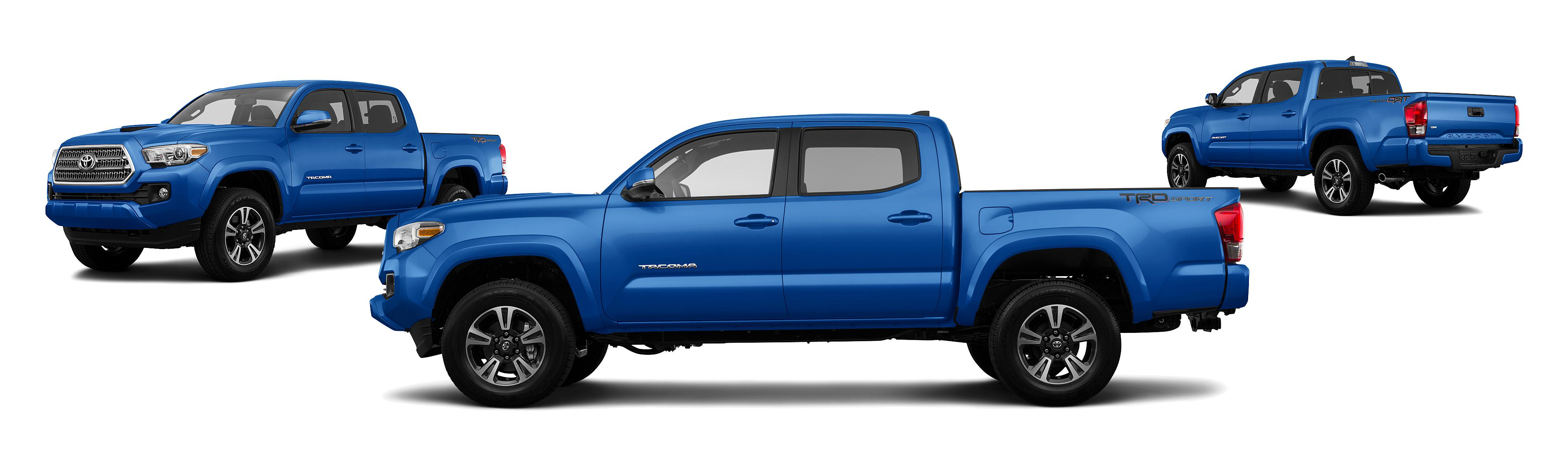 awaits to drop lends pro mat foot access bed easy fresh trd toyotatacomatrdprorear tailgate a an tacoma competition