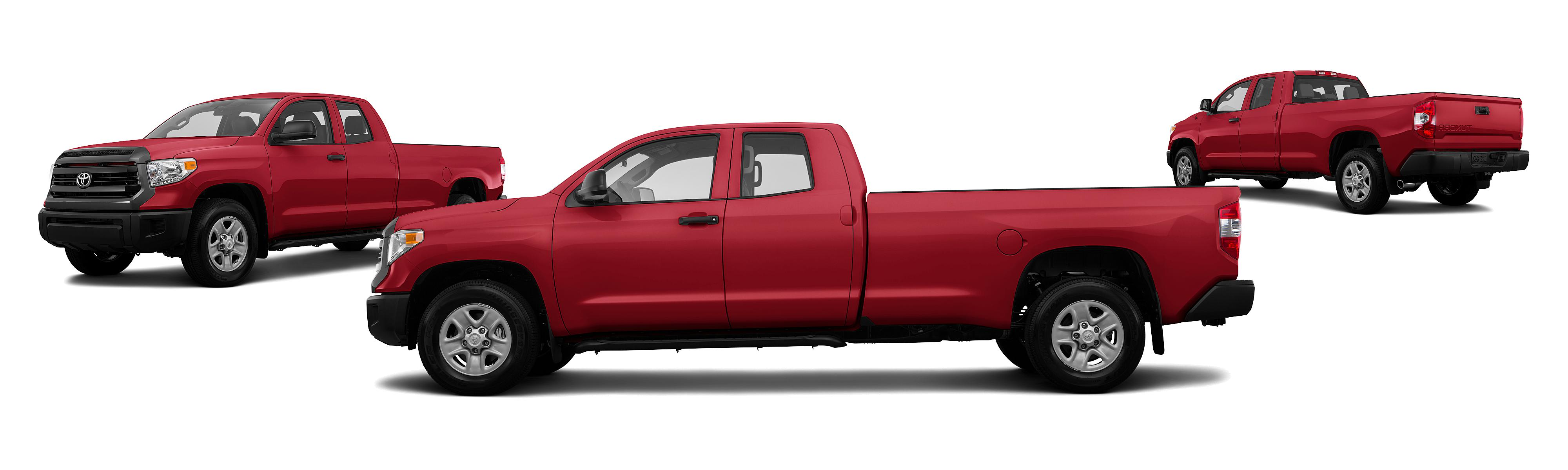 2017 toyota tundra sr5 configurations. Black Bedroom Furniture Sets. Home Design Ideas
