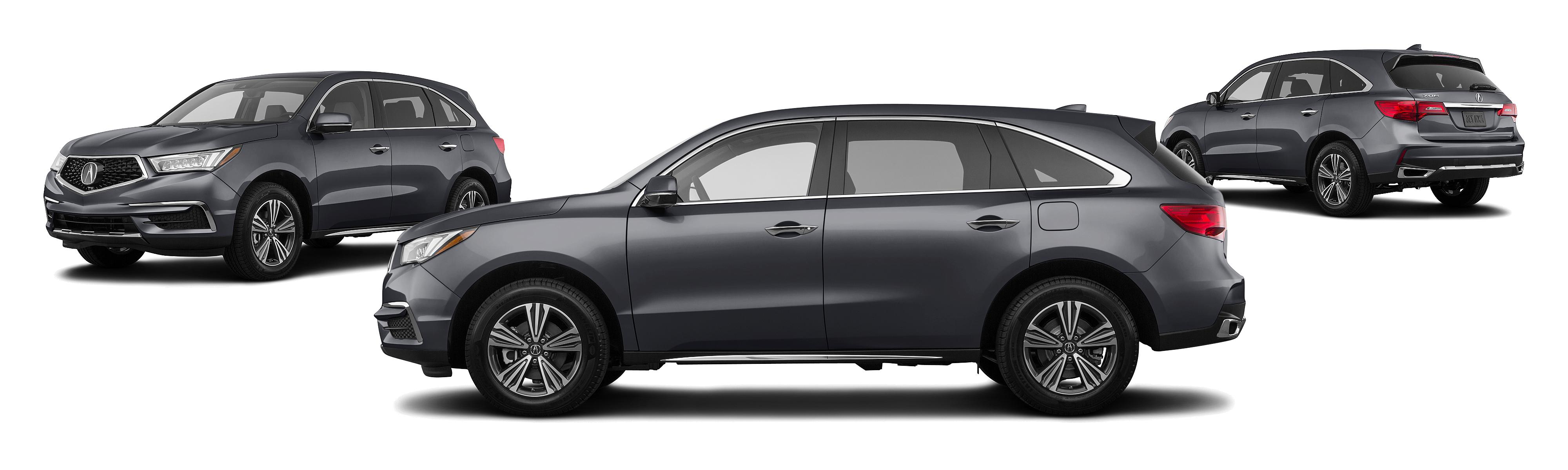 acura jose with modern blog hopkins for new a suv seven mdx san
