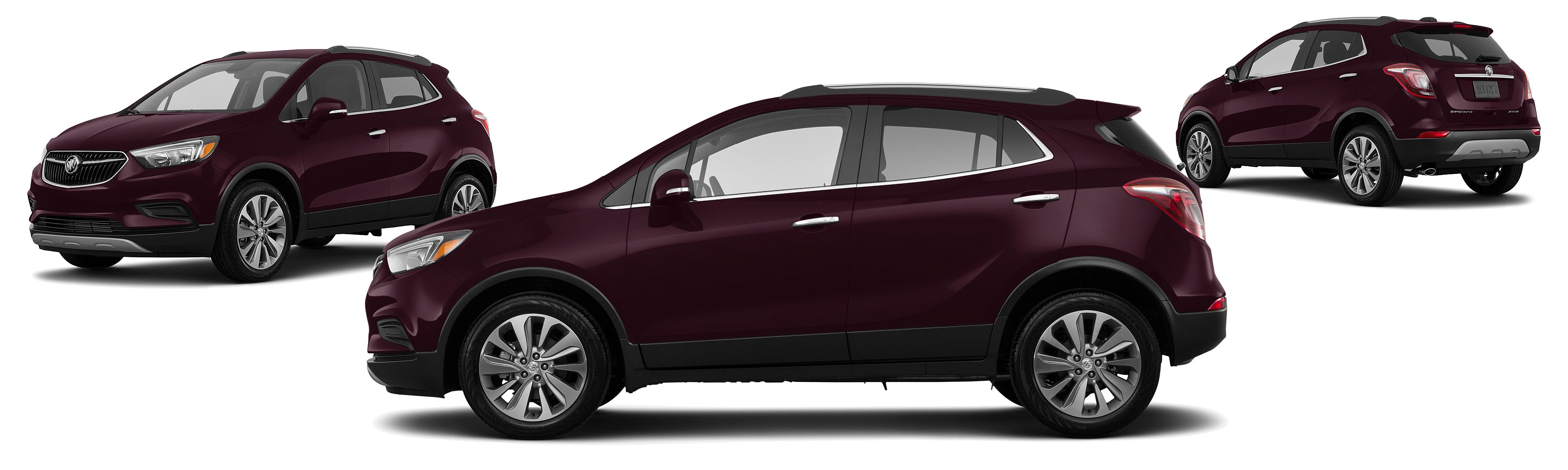 img encore suvs ratings review and buick trucks