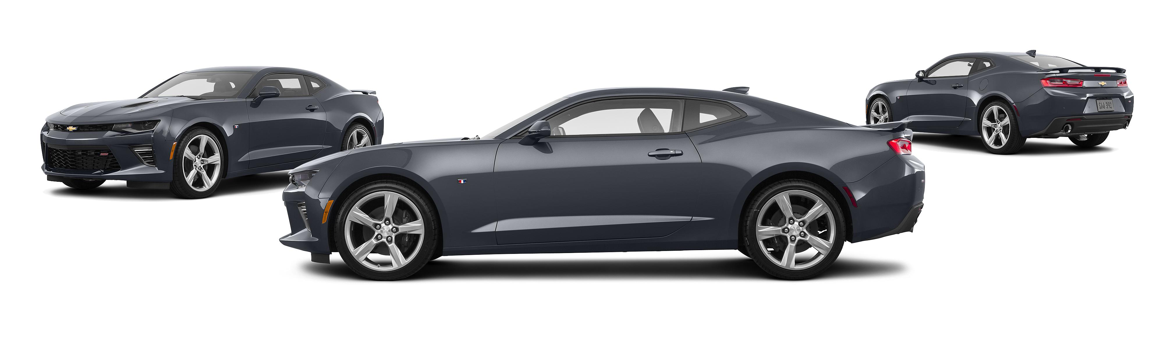 2018 chevrolet camaro ss 2dr coupe w 2ss research groovecar rh groovecar com