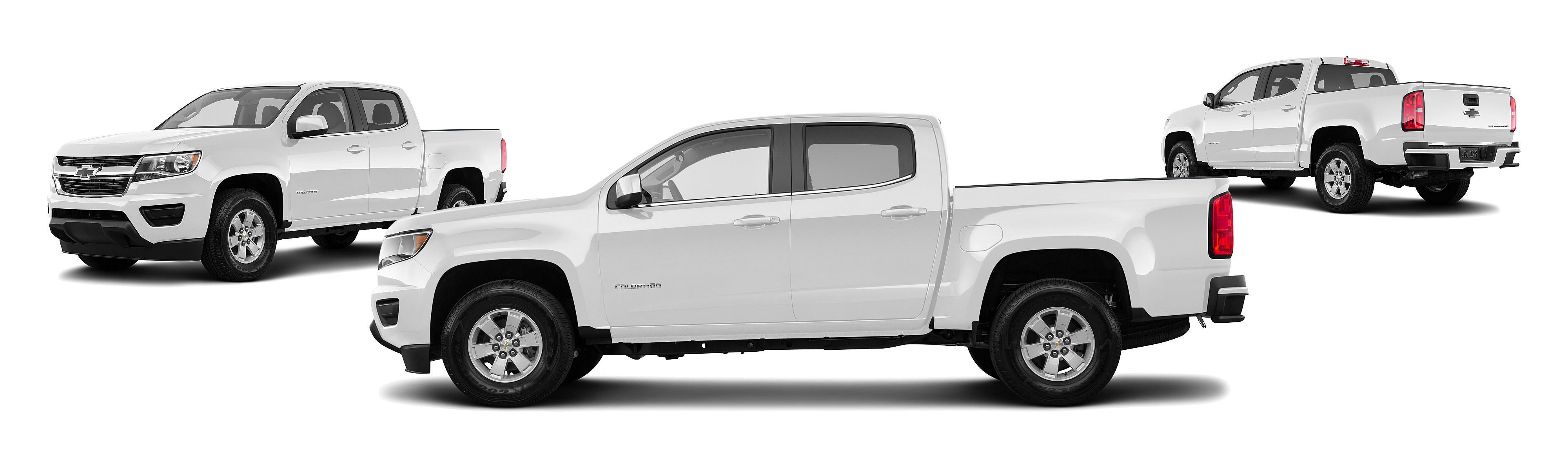 Toyota Tacoma 2015-2018 Service Manual: Calibration