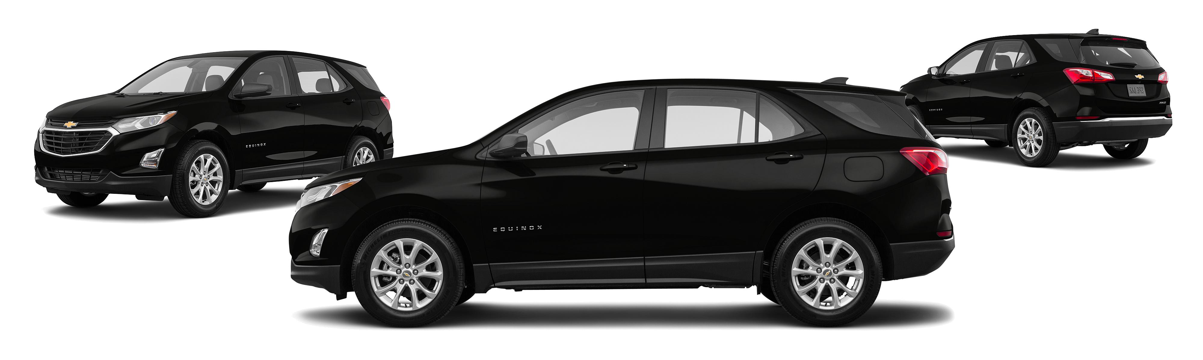 2018 chevrolet equinox black. simple chevrolet with 2018 chevrolet equinox black