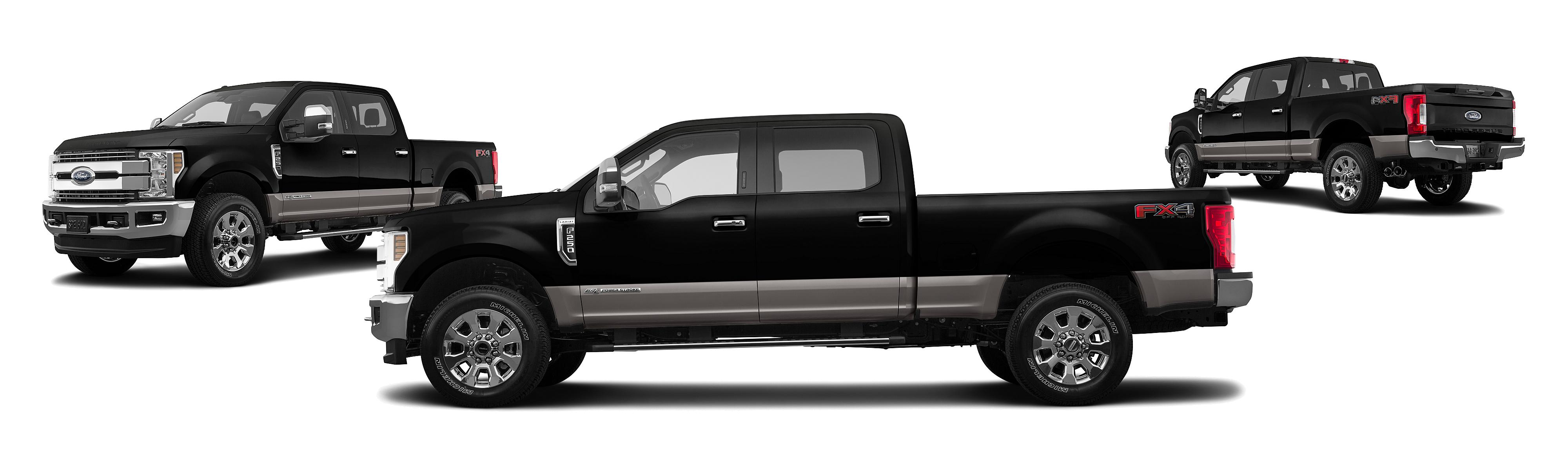 pin a trisha new purchase to of their ranch king chris and congratulations ford on