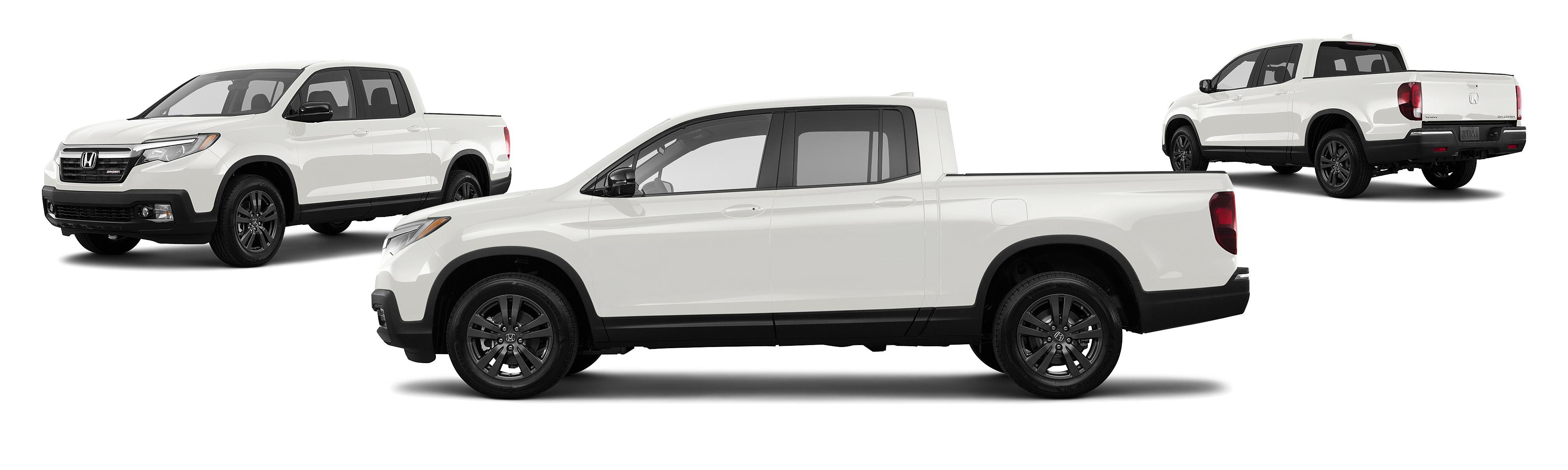 2018-honda-ridgeline-rt-4dr-crew-cab-5-3-ft-sb-white-orchid-pearl-composite-large Interesting Info About Honda Ridgeline 2008