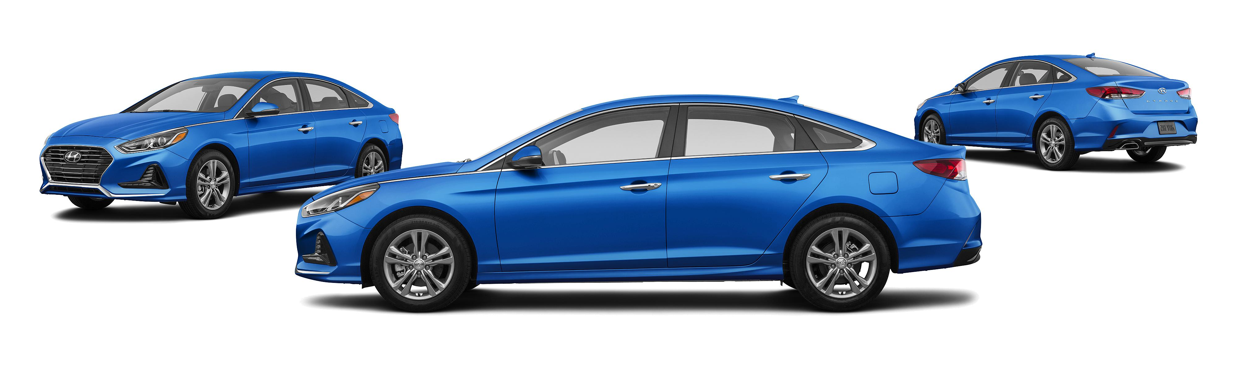 in plug hyundai new much sales unlikely looks sonata s price but to great sell hybrid