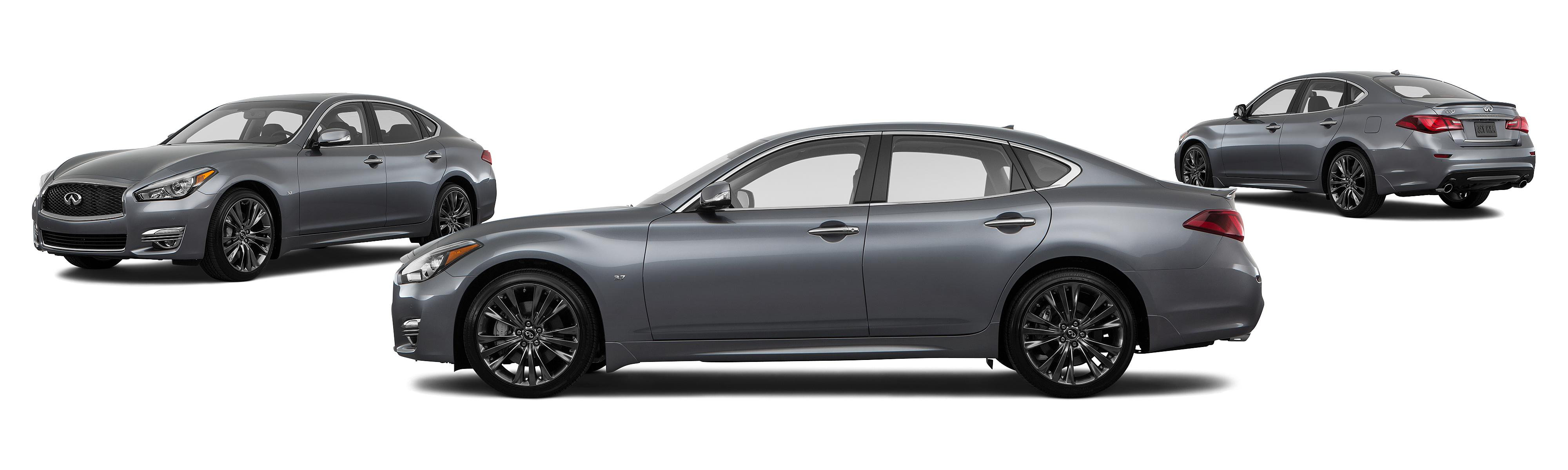 of infiniti infinity facelift index lease img