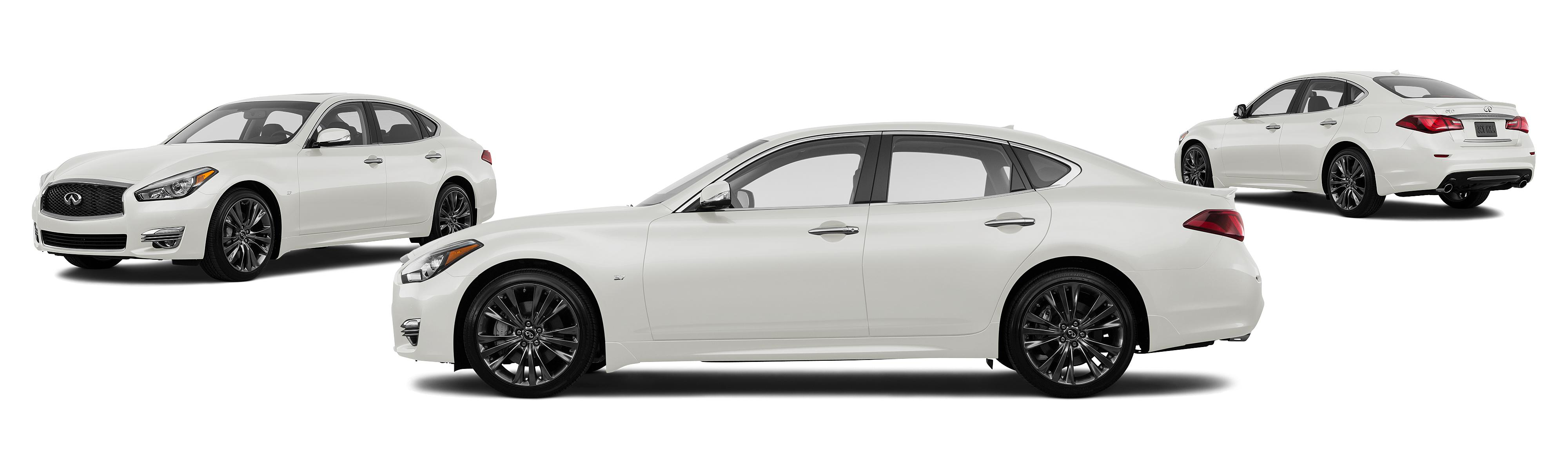gallery lease for s are autoevolution photo here prices infiniti u us finally news infinity photos revealed the