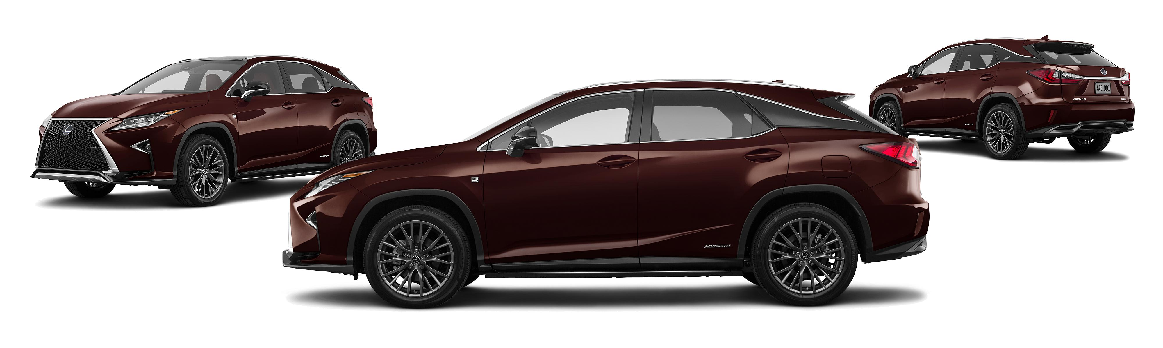 westmont lexus from car is of buy dealer and why mcgrath a lease new