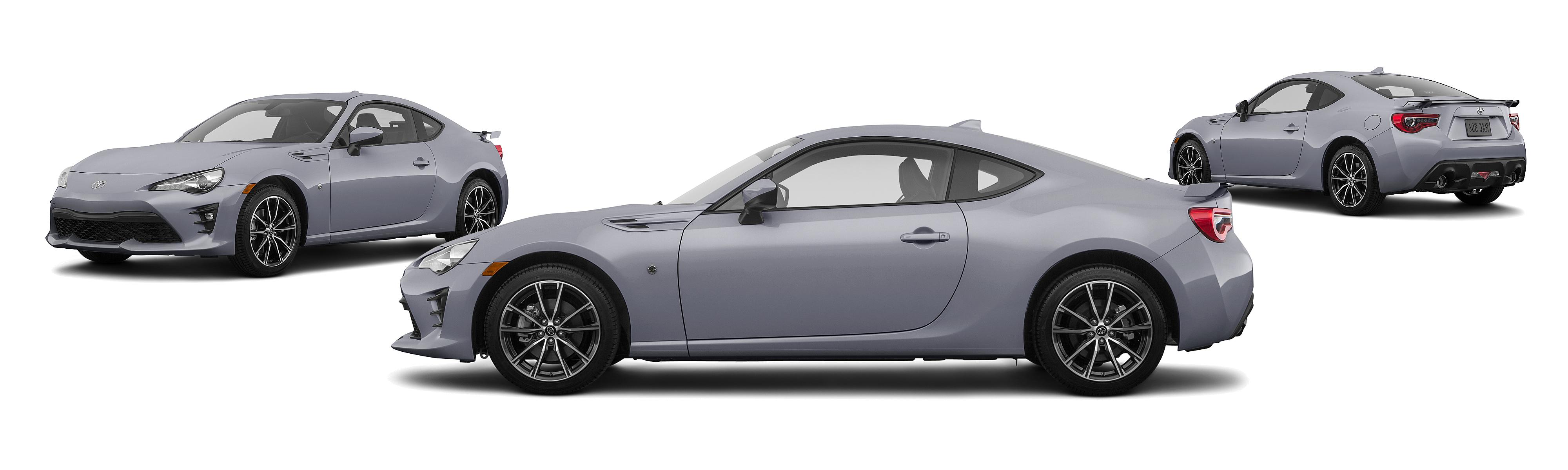 Toyota GT Dr Coupe A Research GrooveCar - Toyota 86 invoice price