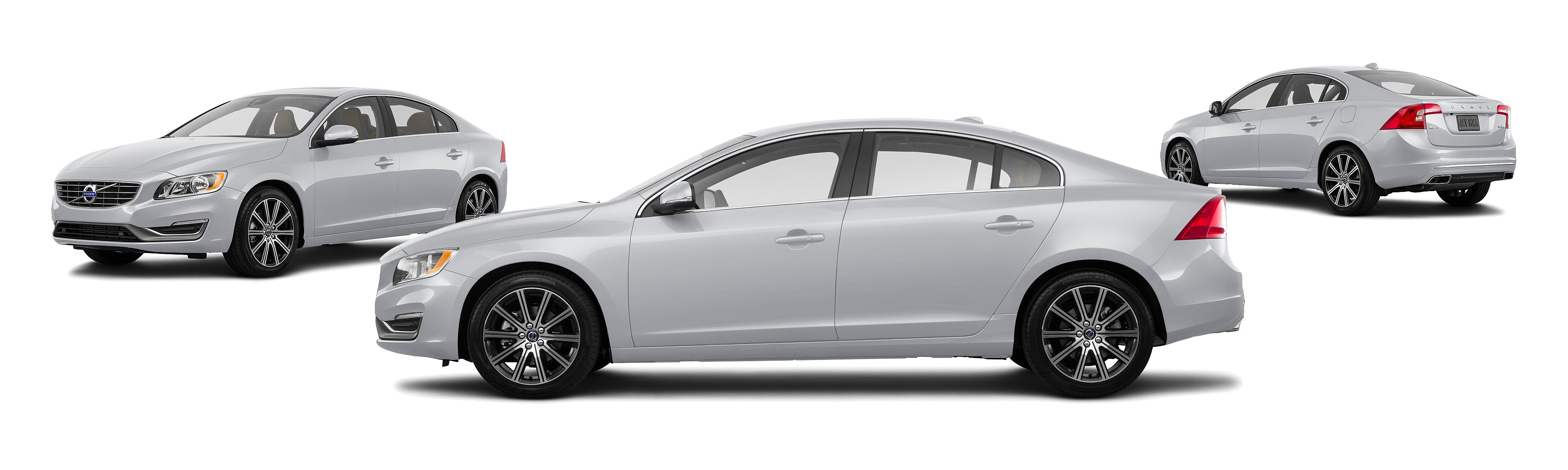 for inventory dynamic new sale ontario volvo london in awd accessories