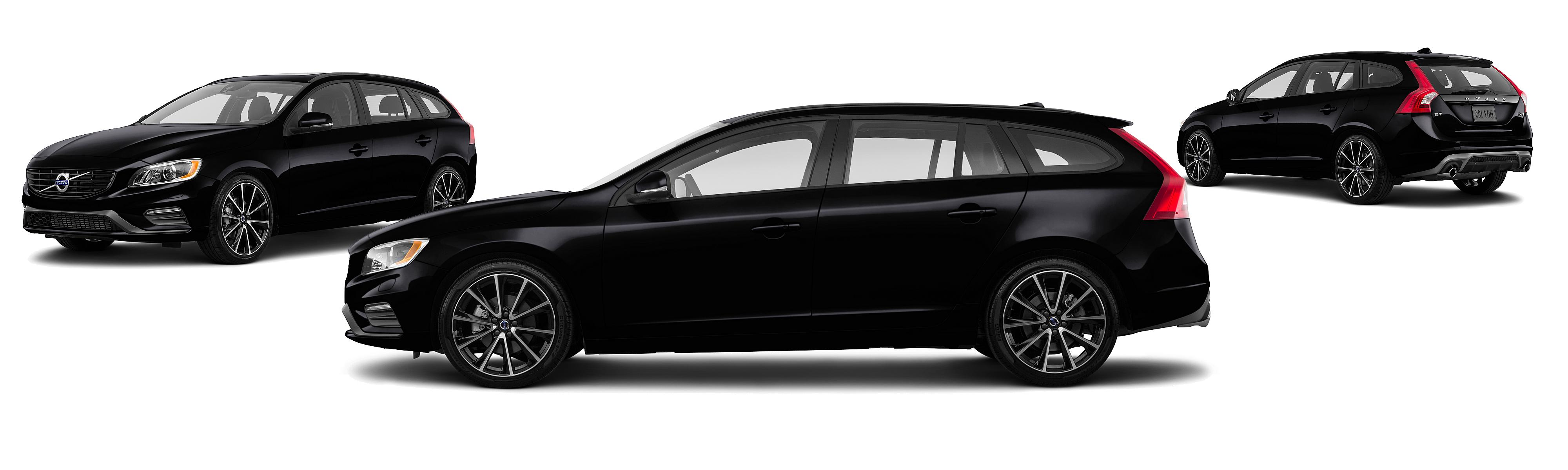 groovecar research deals large metallic drive black wagon lease volvo e onyx nj premier awd composite