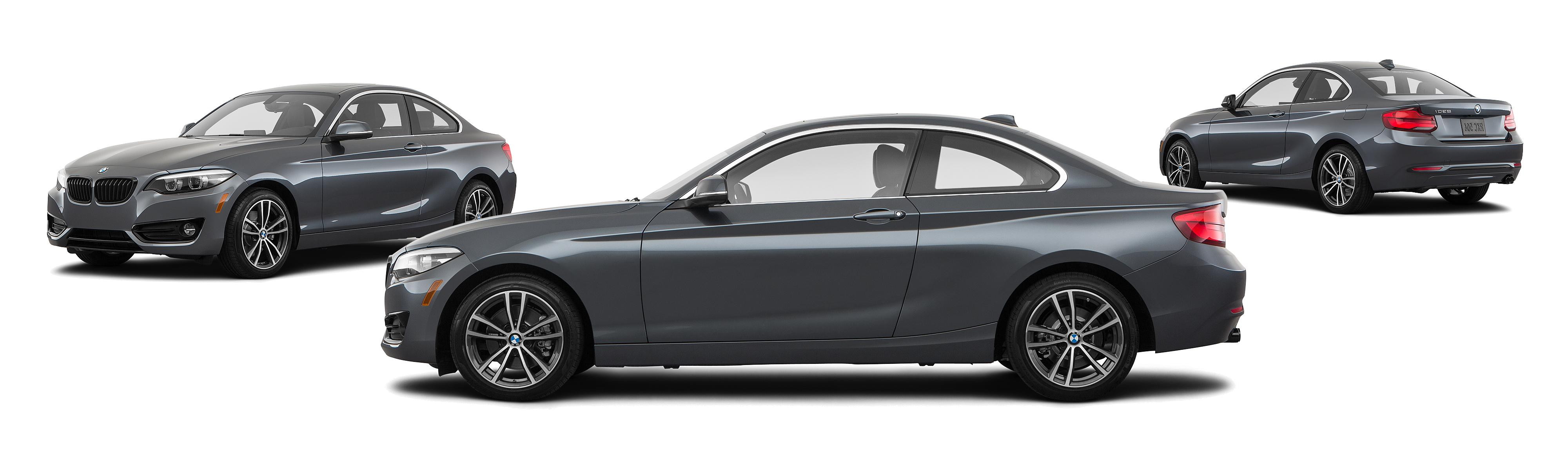 2019 bmw 2 series 230i 2dr coupe research groovecar rh groovecar com