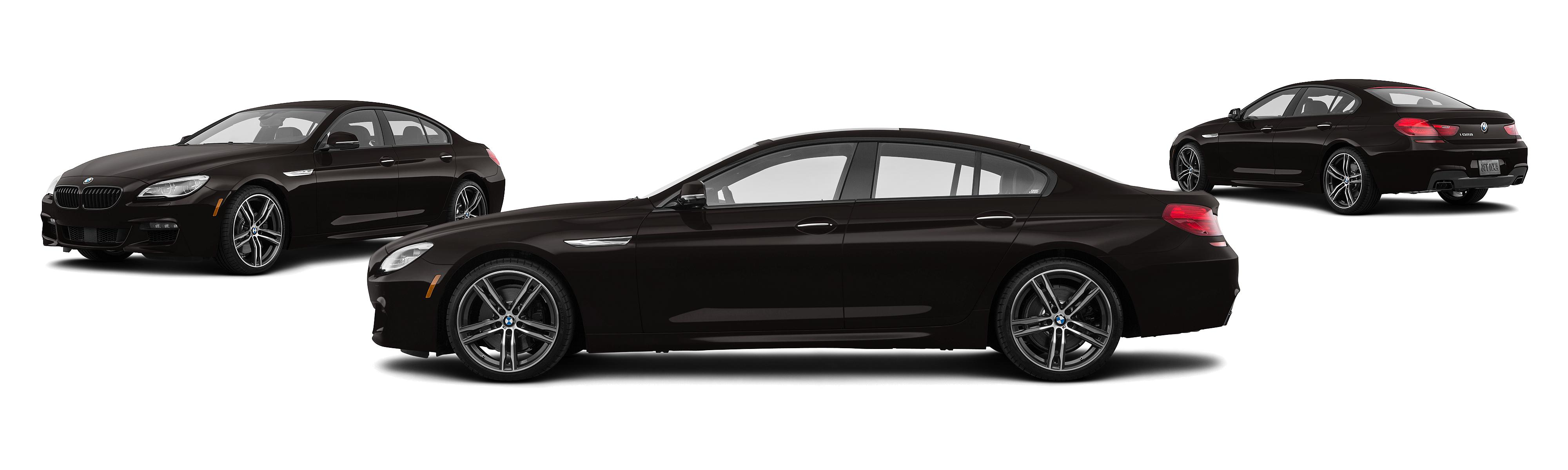 2019 bmw 6 series awd alpina b6 xdrive gran coupe 4dr sedan rh groovecar com