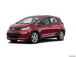 Thumbnail image of 2019 Chevrolet Bolt EV at Suburban of Ann Arbor