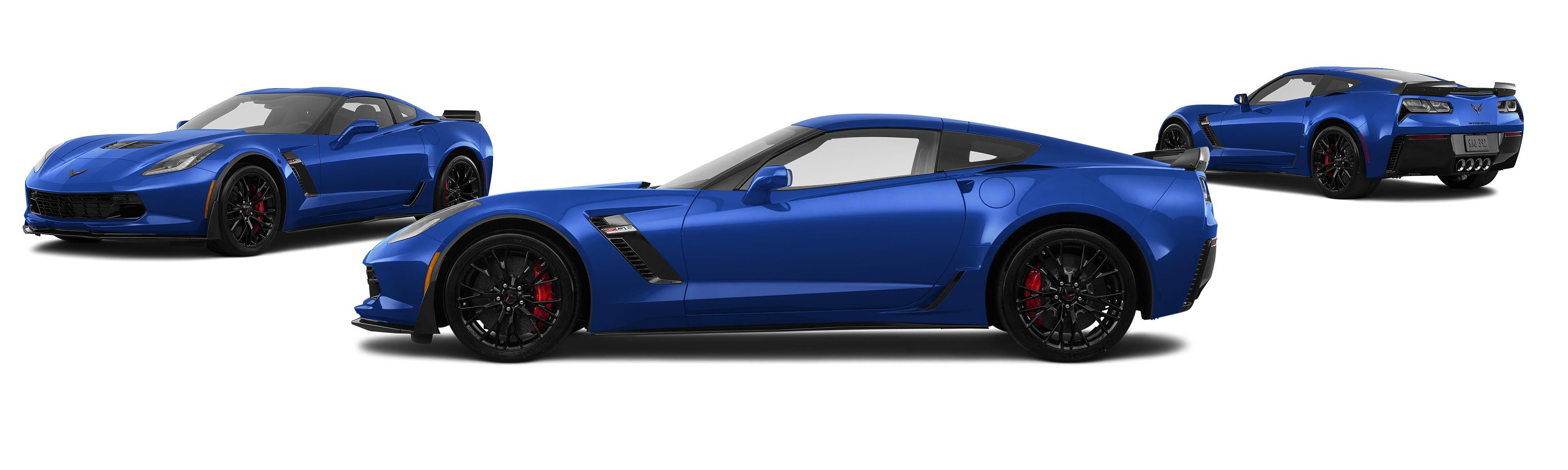 2019 chevrolet corvette z06 2dr coupe w 2lz research groovecar rh groovecar com