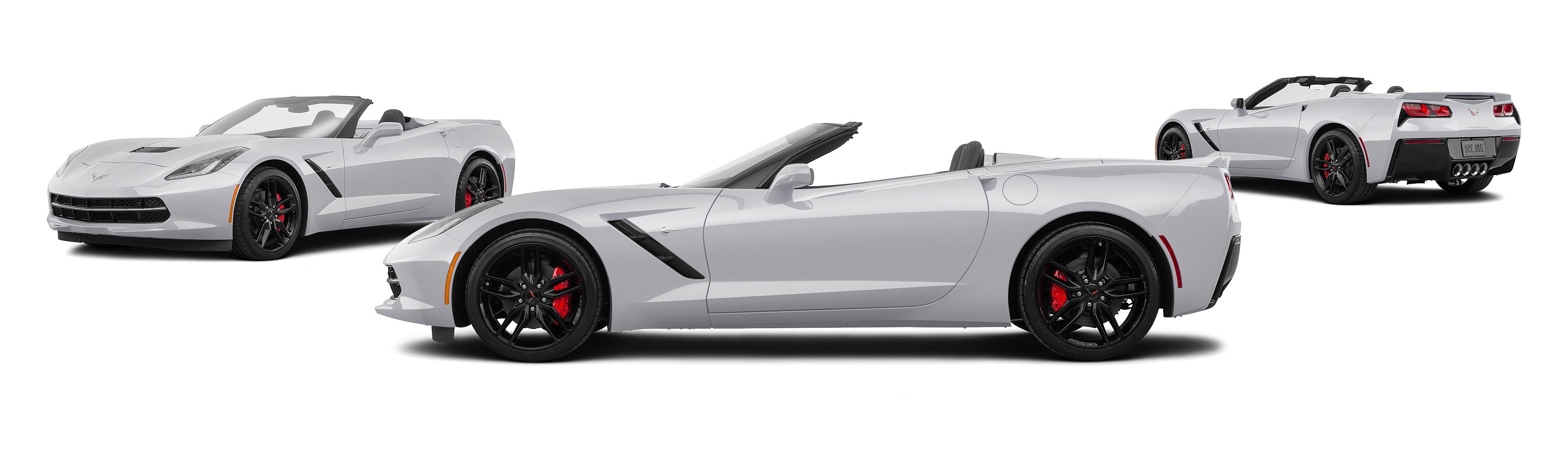 2019 chevrolet corvette zr1 2dr convertible w 1zr research groovecar rh groovecar com