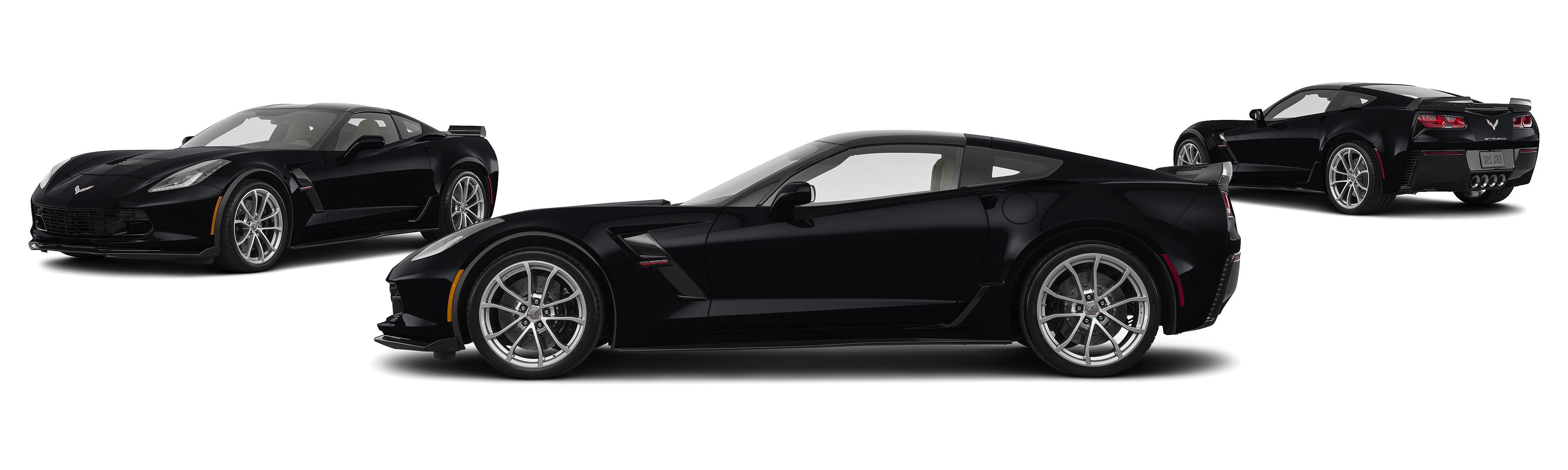 2019 chevrolet corvette grand sport 2dr coupe w 2lt research rh groovecar com