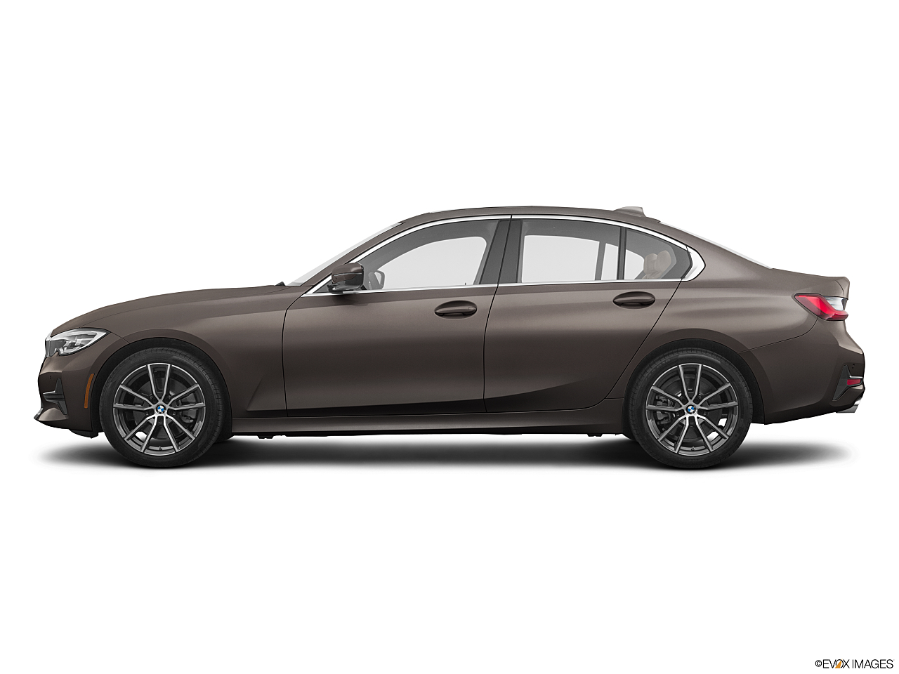 Image of 2020 BMW 3 Series 330i xDrive