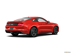 Thumbnail image of 2020 Ford Mustang at Sterling Mccall Ford of Houston, TX