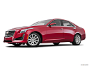 2016 cadillac cts awd 2 0t premium collection 4dr sedan research groovecar. Black Bedroom Furniture Sets. Home Design Ideas