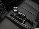 2020 BMW 4-series M4, cup holder prop (quaternary).