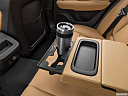 2020 Volvo V60 Cross Country T5 AWD, cup holder prop (quaternary).